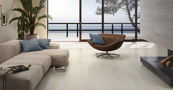 planks l gance et raffinement du gr s c rame effet bois. Black Bedroom Furniture Sets. Home Design Ideas